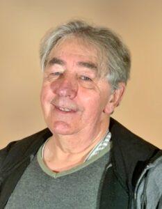 Arne Dalene