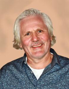 Morten Milde