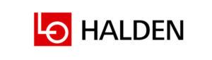 LO Halden